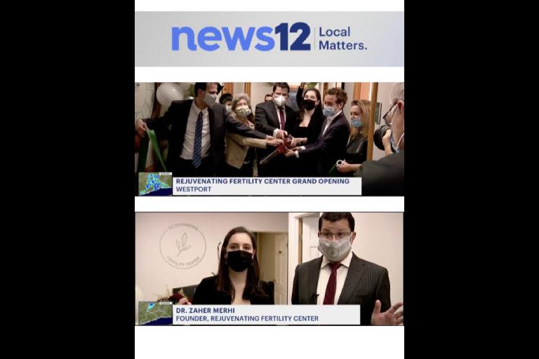News-12-Connecticut-image